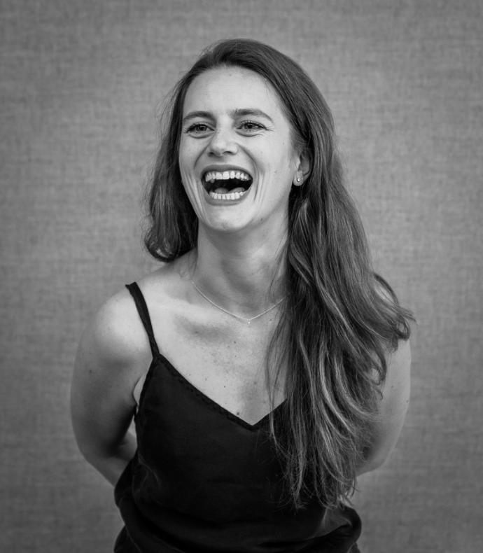Amalie Englesson